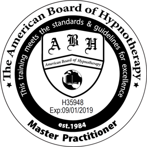 The American Board of Hypnotherapy