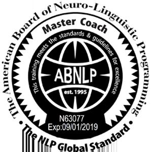 ABNLP Master Coach