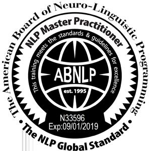 ABNLP Master Practitioner